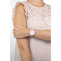 montre seul le temps femme Ops Objects Numbers OPSPW-447