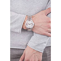 montre seul le temps homme Liujo Man Collection TLJ958