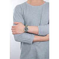 montre seul le temps homme Timex Allied TW2R46300