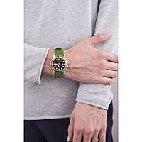 montre seul le temps unisex Vagary By Citizen ID9-817-56