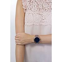 montre Smartwatch femme Michael Kors Bradshaw MKT5007