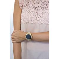 montre Smartwatch femme Michael Kors MKT5002