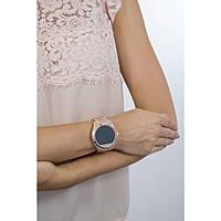 montre Smartwatch femme Michael Kors MKT5004