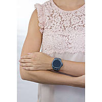 montre Smartwatch femme Michael Kors MKT5006