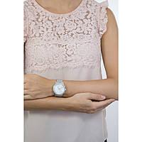 montre Smartwatch femme Michael Kors Slim Runway MKT4004