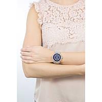 montre Smartwatch femme Michael Kors Sofie MKT5024