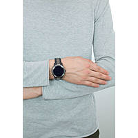 montre Smartwatch homme Fossil Q Founder FTW2117
