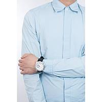 montre Smartwatch homme Michael Kors Grayson MKT4009