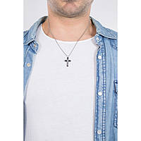 necklace man jewellery 2Jewels Compact 251600