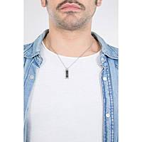 necklace man jewellery Bliss Rebel 20059877