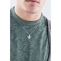 necklace man jewellery Comete Business UGL 565