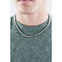 necklace man jewellery Comete Cambio UGL 530