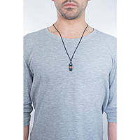 necklace man jewellery Comete Easy Basic UGL 625