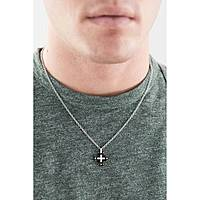 necklace man jewellery Comete Nipper UGL 523