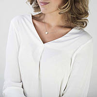 necklace unisex jewellery Nomination My BonBons 065011/005