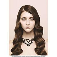 necklace woman jewellery Batucada Acacia BTC14-01-01-01