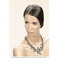 necklace woman jewellery Batucada Drops BTC4-01-01-02