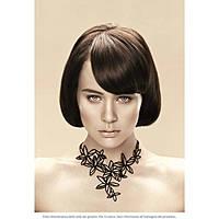 necklace woman jewellery Batucada Hawaii BTC4-01-01-01AV