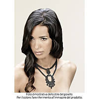 necklace woman jewellery Batucada Orient BTC2-04-01-03