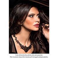 necklace woman jewellery Batucada Origami BTC16-09-01-01