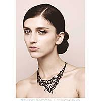 necklace woman jewellery Batucada Passion BTC13-01-01-01RO