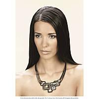 necklace woman jewellery Batucada Pythagore BTC12-01-01-01BG