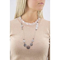 necklace woman jewellery Brosway Abracadabra BAB02