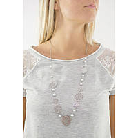 necklace woman jewellery Brosway Mademoiselle BIS02