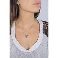 necklace woman jewellery Brosway Sparks BKR02