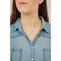 necklace woman jewellery GioiaPura 45166-01-00