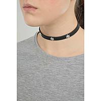 necklace woman jewellery GioiaPura 45522-02-00