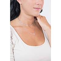 necklace woman jewellery GioiaPura 50240-00-00