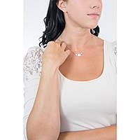 necklace woman jewellery GioiaPura 51195-00-00