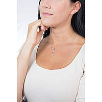 necklace woman jewellery GioiaPura 51740-00-00