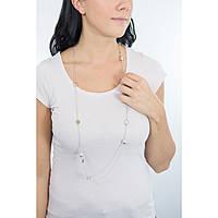necklace woman jewellery GioiaPura ALZ4065865-AR
