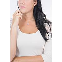 necklace woman jewellery GioiaPura INS075CT001SMN