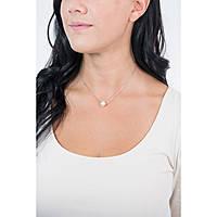 necklace woman jewellery GioiaPura SXN1300208-0851