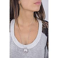 necklace woman jewellery Liujo Dolceamara LJ897
