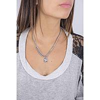 necklace woman jewellery Liujo LJ973