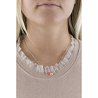 necklace woman jewellery Morellato Sempreinsieme SAGF03