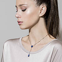 necklace woman jewellery Nomination Allure 131144/004