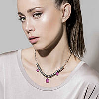 necklace woman jewellery Nomination Allure 131145/066