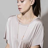 necklace woman jewellery Nomination Armonie 146904/001