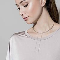 necklace woman jewellery Nomination Bella 142686/008