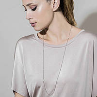 necklace woman jewellery Nomination Bella 146609/013