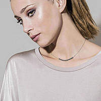 necklace woman jewellery Nomination Bella 146610/014