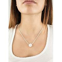 necklace woman jewellery Ops Objects Gem OPSPL-02