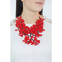 necklace woman jewellery Ottaviani 480124