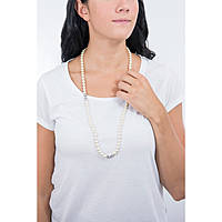 necklace woman jewellery Ottaviani 480548