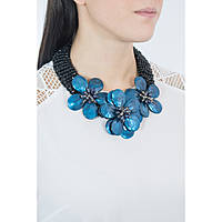 necklace woman jewellery Ottaviani 500036C